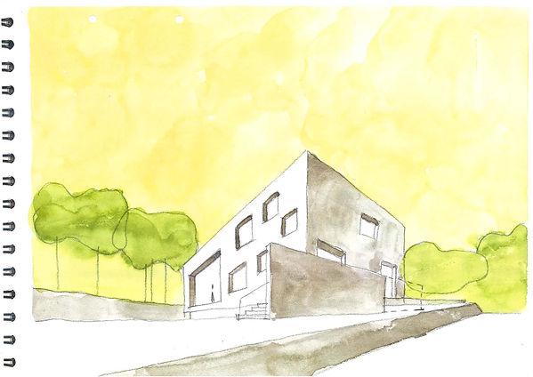스케치_페이지_5.jpg