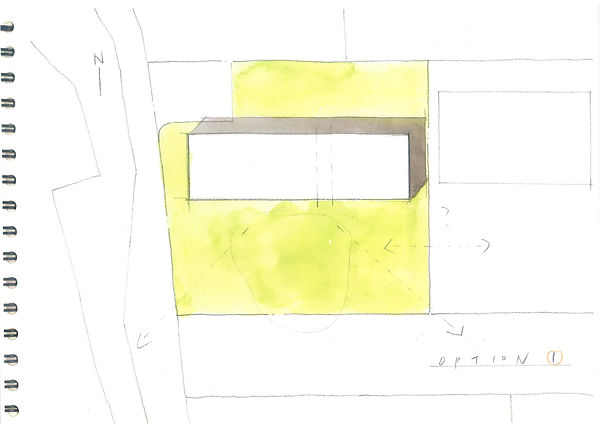 문학리주택1차미팅자료_20210311_페이지_04.jpg