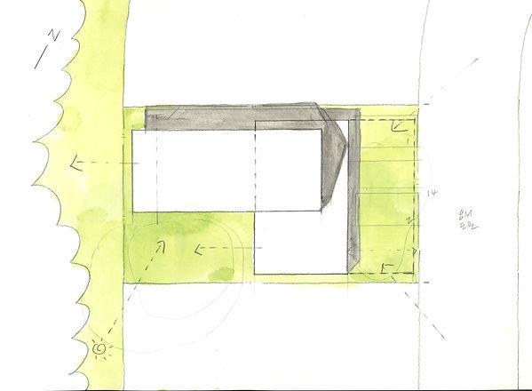 15동 - 5.jpg