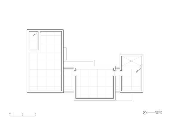 4.지붕층평면도.jpg