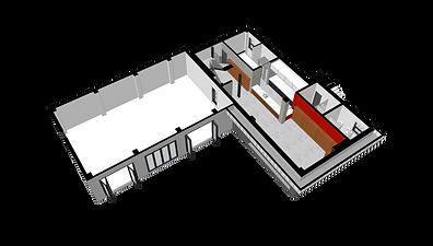 1층 아이소1.png
