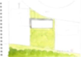 의령동동 sketch-1.jpg