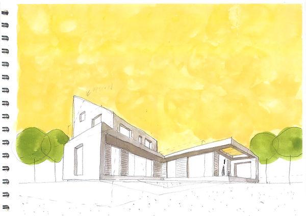 스케치_페이지_09.jpg