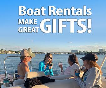 Boat-rentals-gift-certificate.jpg