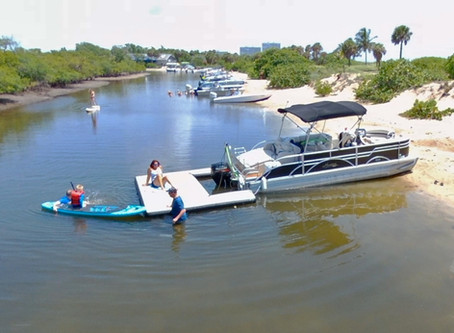 Looking for a fun & affordable boat rental in Fort Lauderdale?