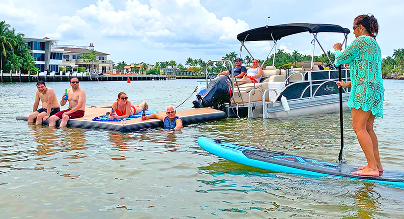 boat rental near me 9.jpg