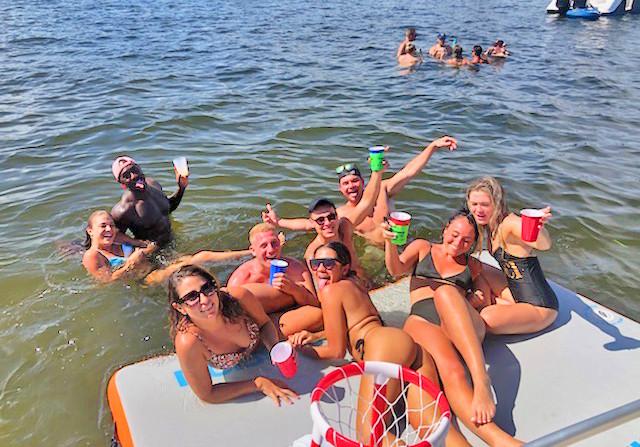 Lauderdale Adventures Boat Rental 31.jpg