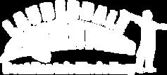 LA logo white 2.png