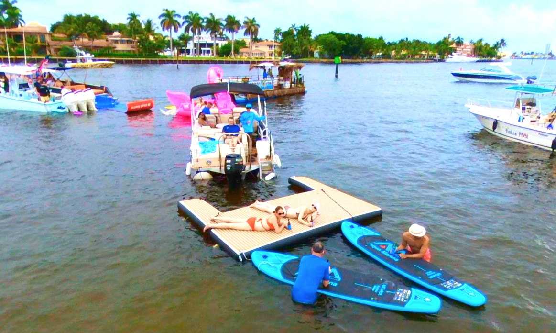 Boat rentals fort lauderdale2.jpg