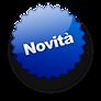 novita-150x150.png