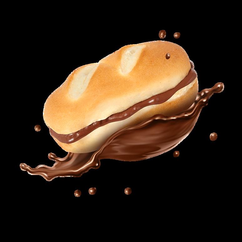 DEF-Panino-nutella-+-Spash.png
