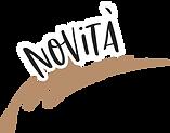 Novità-01.png