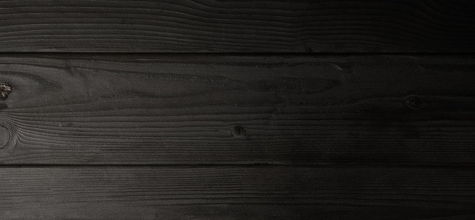 sfondo-legno.jpg
