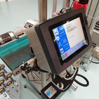 stampante controller..jpg