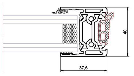 TT40- scheda tecnica-3.jpg