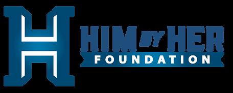 hbh_foundation_logo.png