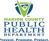 publichealth_logo.png