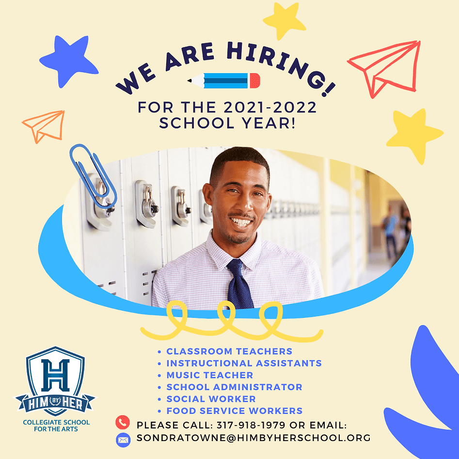 We are Hiring For the_july29_1.png