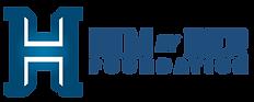 hbhf_logo.png