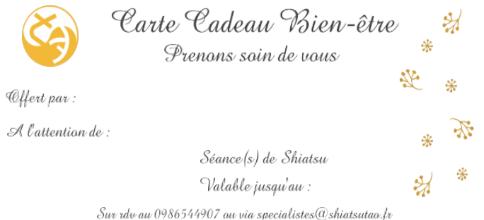Carte cadeau massage Reims Amiens.png