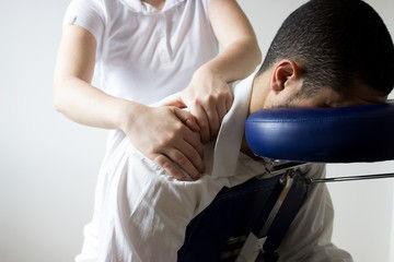 Massage en entreprise.jpg