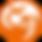 Shiatsu Reims Shiatsu TAO logo
