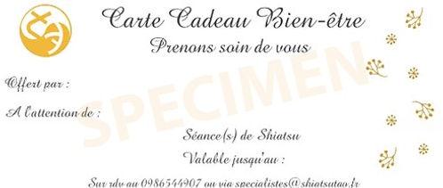 Carte cadeau massage Reims et Amiens.jpg