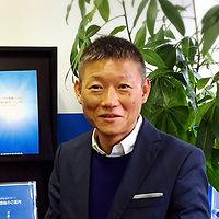 中村先生 統合医療協会 写真.jpg