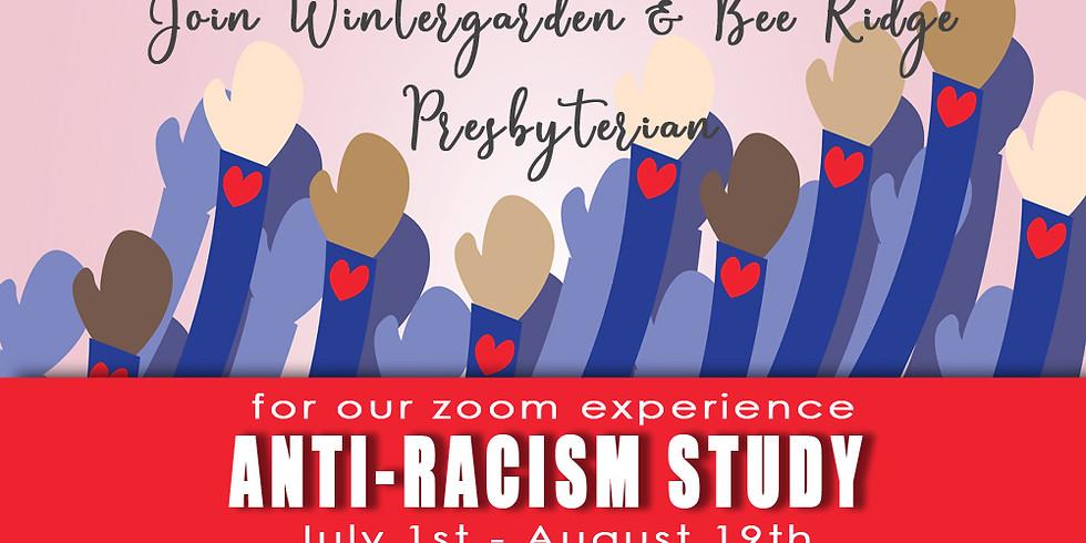 Anti-Racism Study_AM