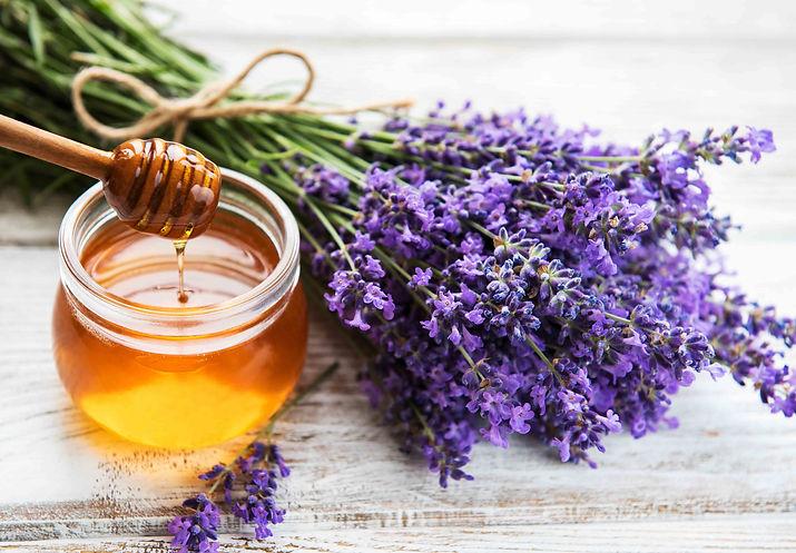 01_Honey with Lavendar.jpg
