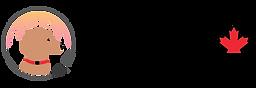 Horizontal PNG.png