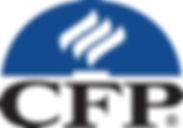 cfp_logo_rgb.jpg