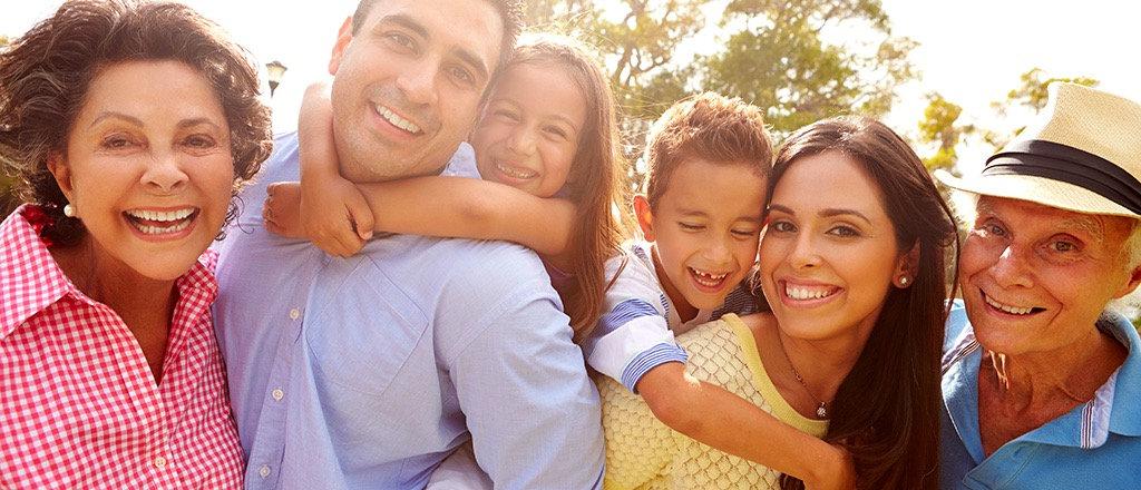 multigenerational-household_edited.jpg