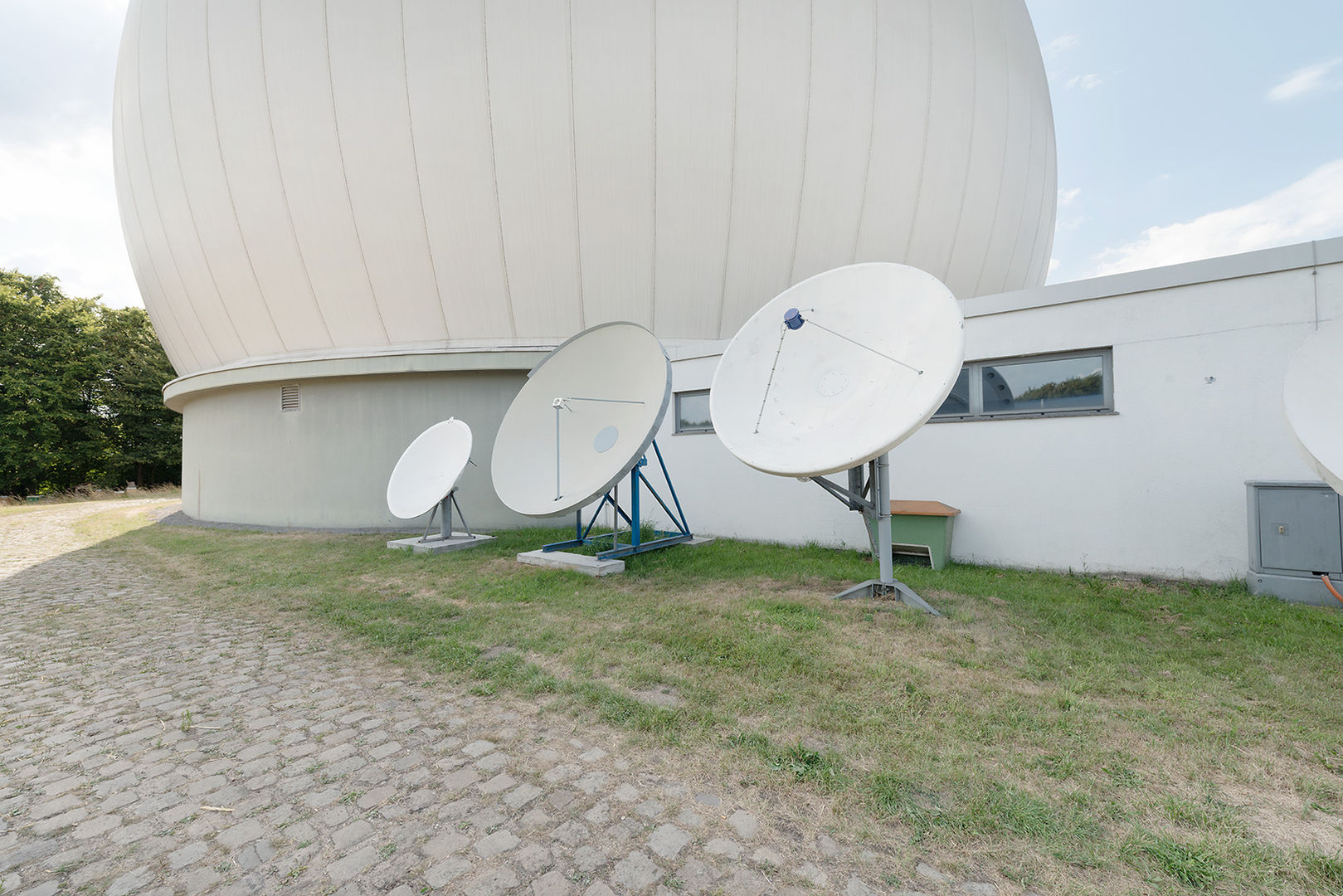 032Bochum_Sternwarte398.jpg