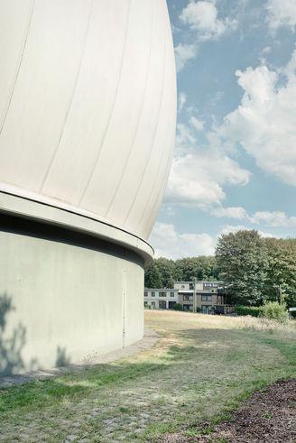 Bochum_Sternwarte220.jpg