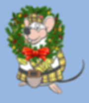 Muffy wreath.jpg