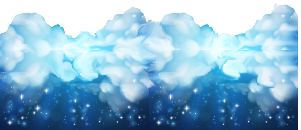Clouds wide a.png