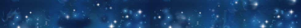 Stars Z a.jpg