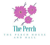 The%2520Perch%2520House%2520and%2520Hall