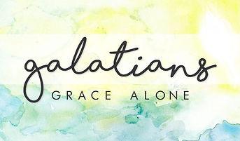 Galatians.jfif