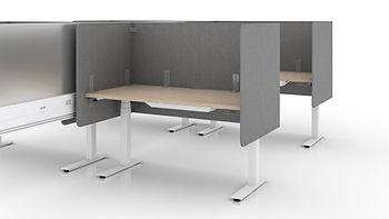 Desk_Wrap_Screen_Acoustic_2_1280_720.jpg