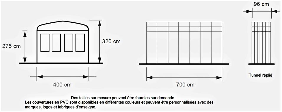 dimensions standard 2.png