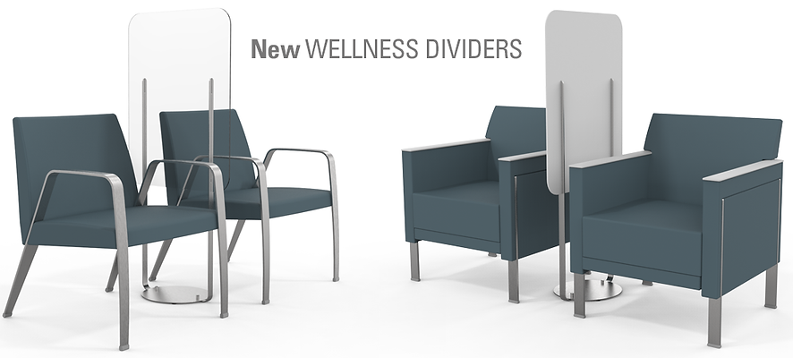 Integra_Wellness_Divider_1140x500.png