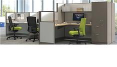 system furniture.png