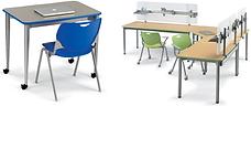 school furniture.png