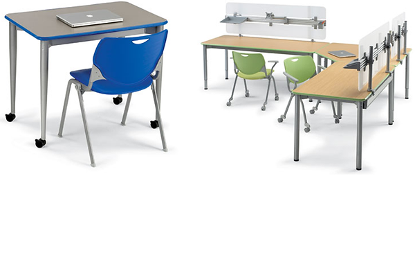 school furniture.png