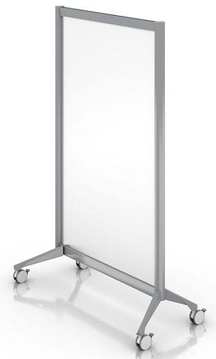 Zori_Freestanding_Mobile_Acrylic_1280_72