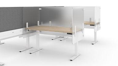 Enwork_Acrylic_Desk-Wrap_Screen_and_Exte