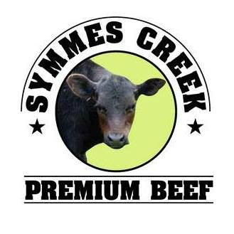 Non-GMO Beef   Ohio   Symmes Creek Ranch