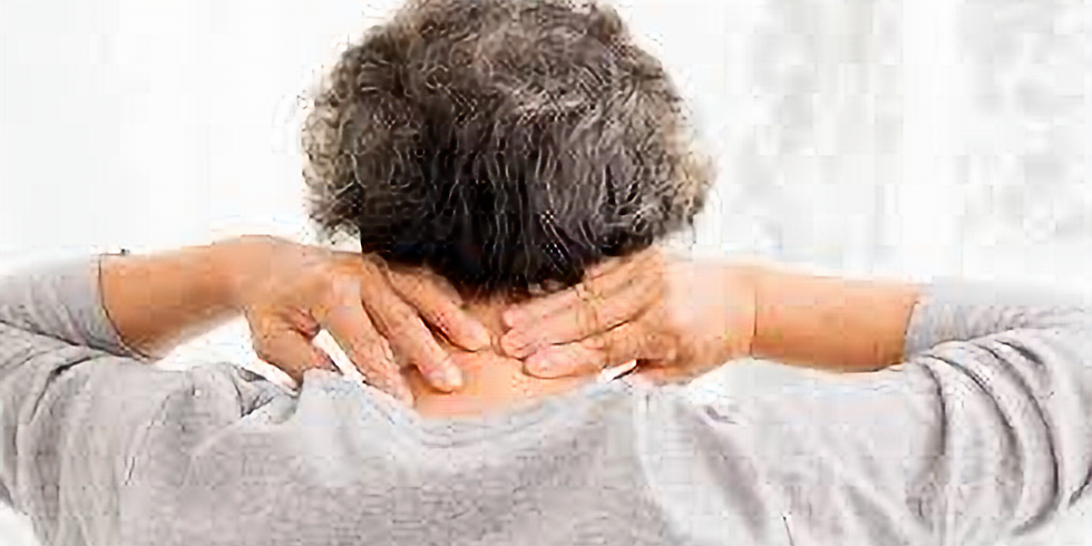 Healing Chronic Pain: The New Science in the Treatment of Pain